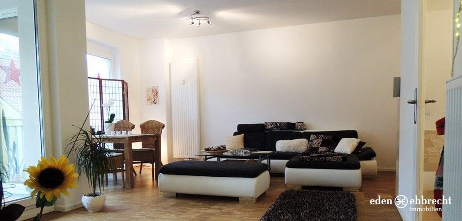 http://eden-ehbrecht-immobilien.de/wp-content/uploads/2012/09/Burgstrasse24_wohnzimmer.jpg