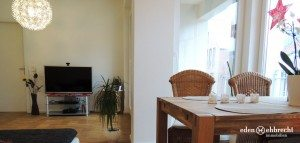 Vermietung, Quartier Burgstraße, Oldenburg, Immobilienmakler, Makler, Eden-Ehbrecht Immobilien