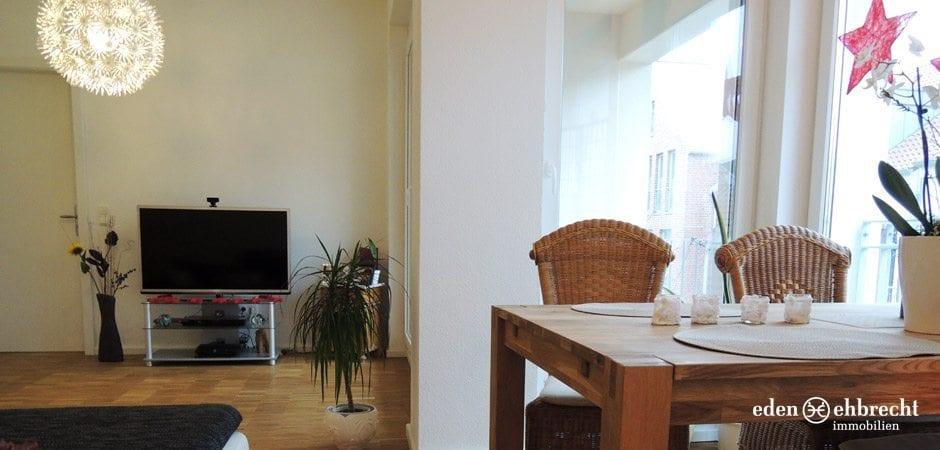 https://eden-ehbrecht-immobilien.de/wp-content/uploads/2012/09/Burgstrasse24_wohnzimmer3.jpg