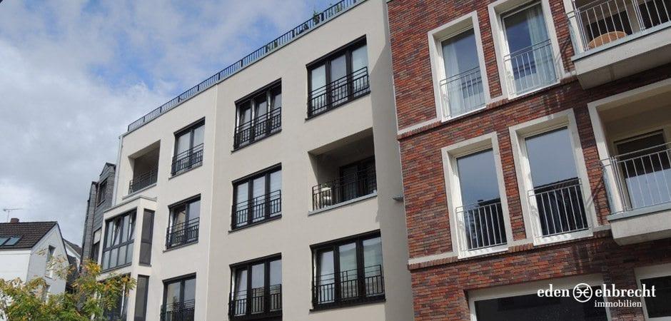 http://eden-ehbrecht-immobilien.de/wp-content/uploads/2012/09/Burgstrasse_Aussen.jpg