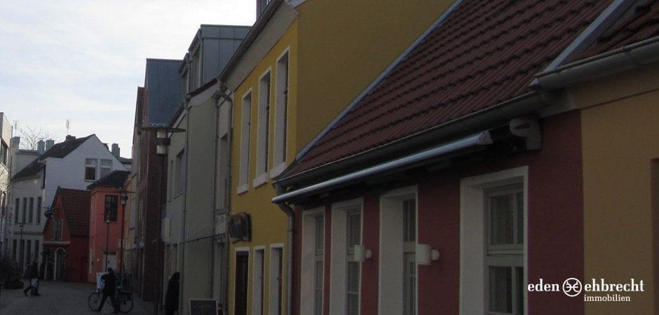 http://eden-ehbrecht-immobilien.de/wp-content/uploads/2012/09/Burgstrasse_Burgstrasse2.jpg
