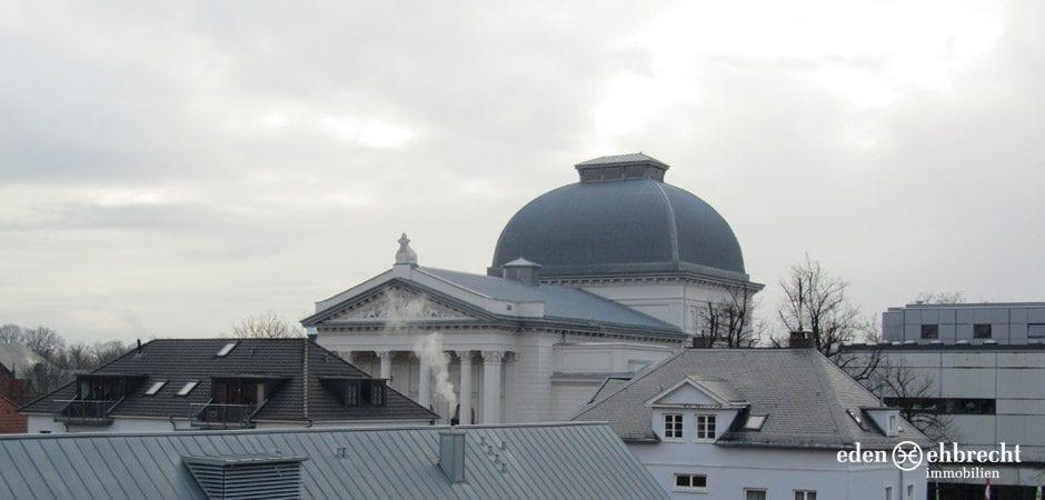 http://eden-ehbrecht-immobilien.de/wp-content/uploads/2012/09/Burgstrasse_Quartier.jpg