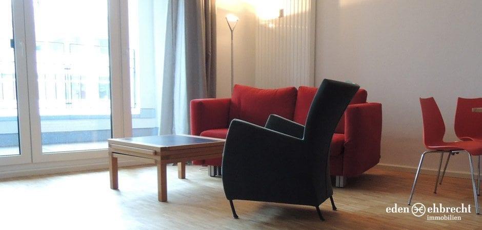 https://eden-ehbrecht-immobilien.de/wp-content/uploads/2012/09/Burgstrasse_Wohnzimmer.jpg