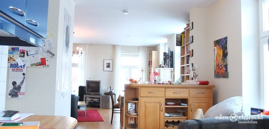 hankenhof wohnzimmer2 eden ehbrecht immobilien. Black Bedroom Furniture Sets. Home Design Ideas