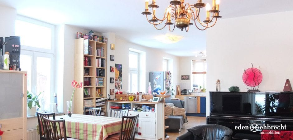 hankenhof wohnzimmer4 eden ehbrecht immobilien. Black Bedroom Furniture Sets. Home Design Ideas