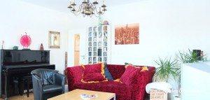 Immobilienmakler Oldenburg, Makler, Verkauf, Vermietung, Vermietung hochwertiger Immobilien