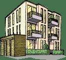 Immobilienmakler, Makler, Oldenburg, Eden-Ehbrecht Immobilien, Verkauf, Vermietung