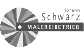 Vermietung, Verkauf, Immobilien, Oldenburg, Immobilienmakler, Makler, Eden-Ehbrecht Immobilien