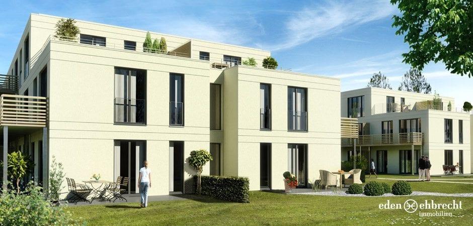 Vermietet Artillerieweg Nord 102 Kubox Appartements Eden Ehbrecht Immobilien Amp Marketing Gbr