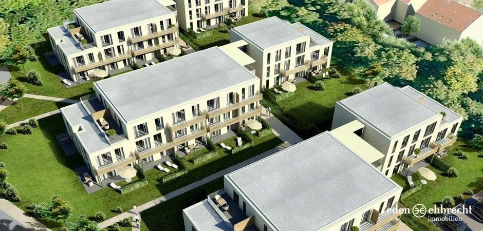 http://eden-ehbrecht-immobilien.de/wp-content/uploads/2012/09/kubox-nord-3_940x450.jpg