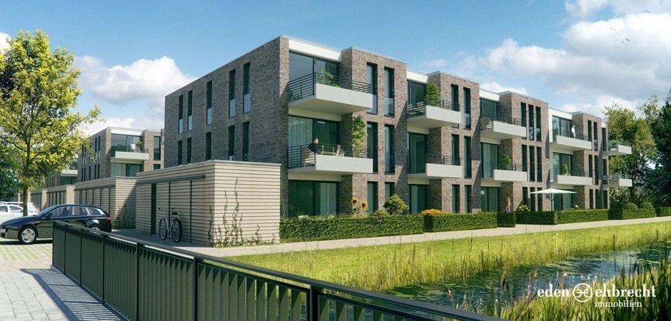 Vermietet Artillerieweg S 252 D 88 Kubox Appartements Eden Ehbrecht Immobilien Amp Marketing Gbr