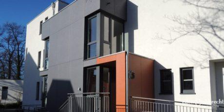 Immobilienmakler, Oldenburg, Vermietung, Lindenbogen, Appartement, Eden-Ehbrecht Immobilien