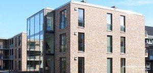 Immobilienmakler, Makler, Eden-Ehbrecht Immobilien, Exklusive Vermietung, Quartier Amalie, Oldenburg
