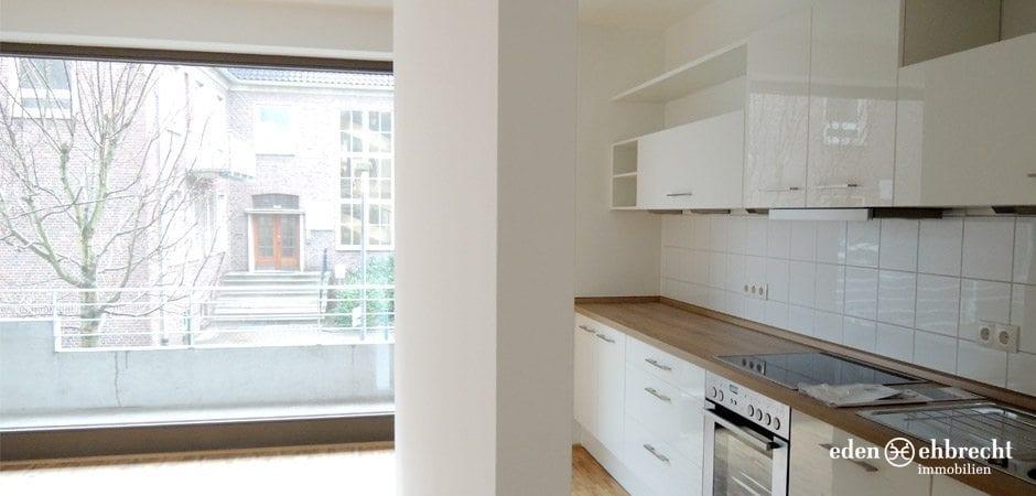 https://eden-ehbrecht-immobilien.de/wp-content/uploads/2013/02/Amalie_H4_WE02_wohnen-küche2.jpg