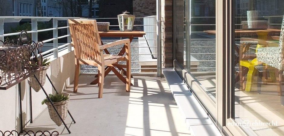 http://eden-ehbrecht-immobilien.de/wp-content/uploads/2013/03/Amalie_H3_WE01_Balkon2.jpg