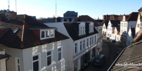 Verkauf, Eigentumswohnung, Donnerschwee, Immobilienmakler Oldenburg, Makler, Eden-Ehbrecht Immobilien