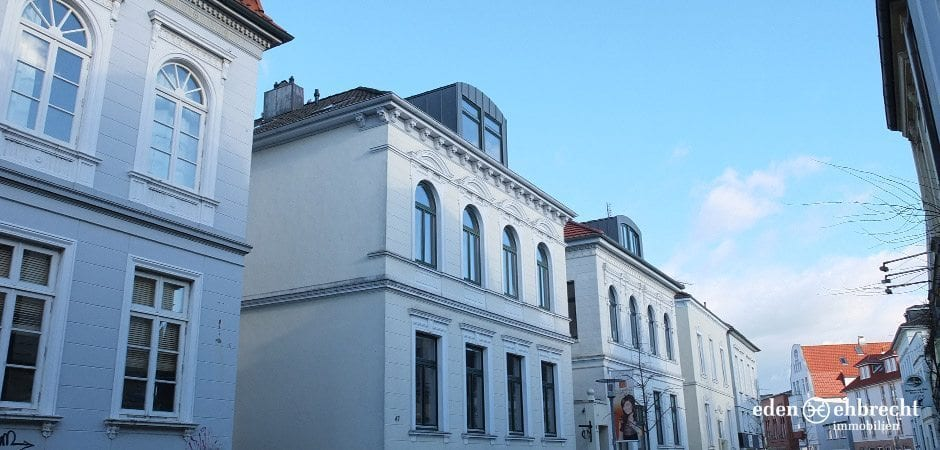 https://eden-ehbrecht-immobilien.de/wp-content/uploads/2013/03/Donnerschweerstrasse_Aussen2.jpg