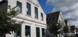 Immobilienmakler, Oldenburg, Verkauft, Oldenburger Hundehütte, Eden-Ehbrecht Immobilien