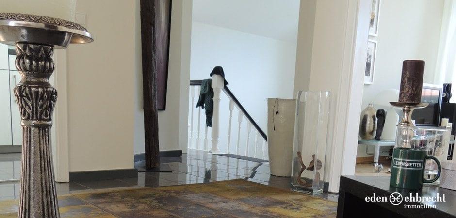 lambertistrasse oben flur eden ehbrecht immobilien. Black Bedroom Furniture Sets. Home Design Ideas