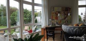 Immobilienmakler, Oldenburg, Verkauft, Einfamilienhaus, Eden-Ehbrecht Immobilien