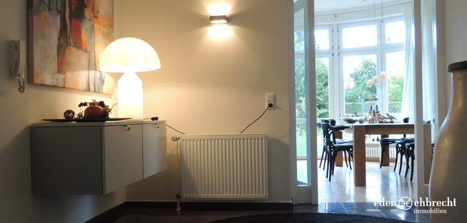 lambertistrasse unten flur eden ehbrecht immobilien. Black Bedroom Furniture Sets. Home Design Ideas