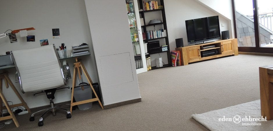 http://eden-ehbrecht-immobilien.de/wp-content/uploads/2013/05/Theaterwall_Wohnzimmer2.jpg