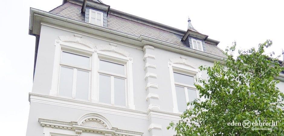 http://eden-ehbrecht-immobilien.de/wp-content/uploads/2013/06/Moltkestrasse_aussen.jpg