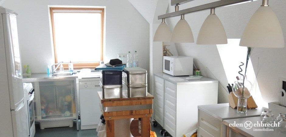 http://eden-ehbrecht-immobilien.de/wp-content/uploads/2013/06/Moltkestrasse_esszimmer.jpg