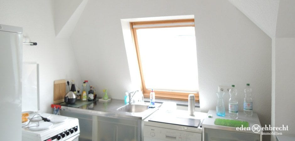 https://eden-ehbrecht-immobilien.de/wp-content/uploads/2013/06/Moltkestrasse_küche.jpg