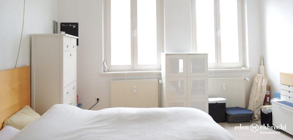 http://eden-ehbrecht-immobilien.de/wp-content/uploads/2013/06/Moltkestrasse_schlafzimmer.jpg