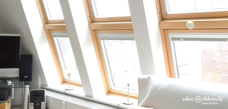 http://eden-ehbrecht-immobilien.de/wp-content/uploads/2013/06/Moltkestrasse_velux.jpg