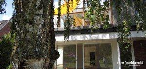 Immobilienmakler, Makler, Eden-Ehbrecht Immobilien, Oldenburg Vermietung, Verkauf