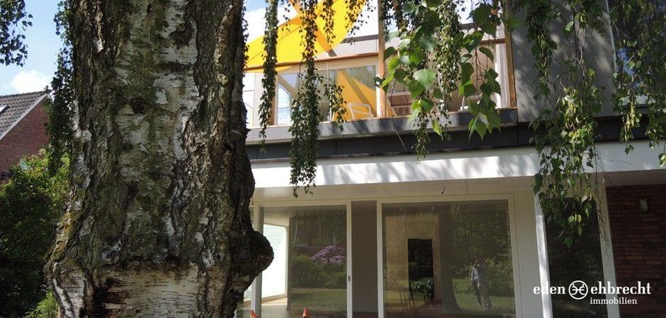 https://eden-ehbrecht-immobilien.de/wp-content/uploads/2013/06/Niederkamp_gartenansicht.jpg