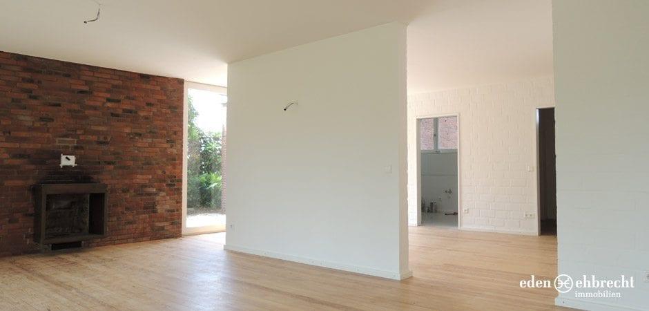 https://eden-ehbrecht-immobilien.de/wp-content/uploads/2013/06/Niederkamp_wohn-esszimmer.jpg