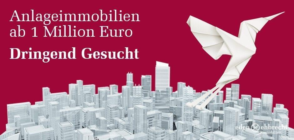 https://eden-ehbrecht-immobilien.de/wp-content/uploads/2013/07/Anlageimmobilien-gesucht_940x450.jpg