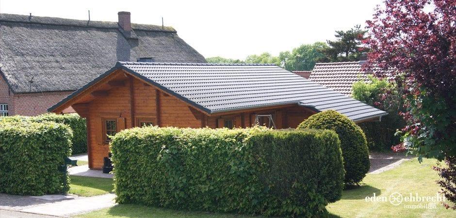 http://eden-ehbrecht-immobilien.de/wp-content/uploads/2013/07/weserdeich_aussenansicht.jpg