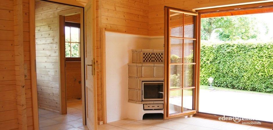 http://eden-ehbrecht-immobilien.de/wp-content/uploads/2013/07/weserdeich_wohnzimmer-kamin.jpg