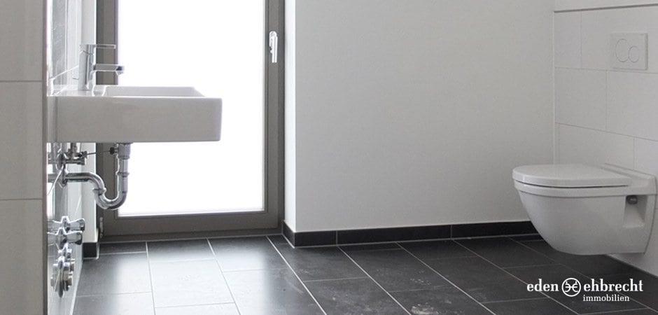 http://eden-ehbrecht-immobilien.de/wp-content/uploads/2013/08/Amalie_H2_WE01_badezimmer.jpg