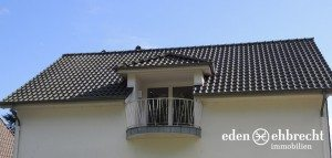 Immobilienmakler, Makler, Oldenburg, Vermietung, Verkauf, Wohnimmobilien, Gewerbeimmobilien