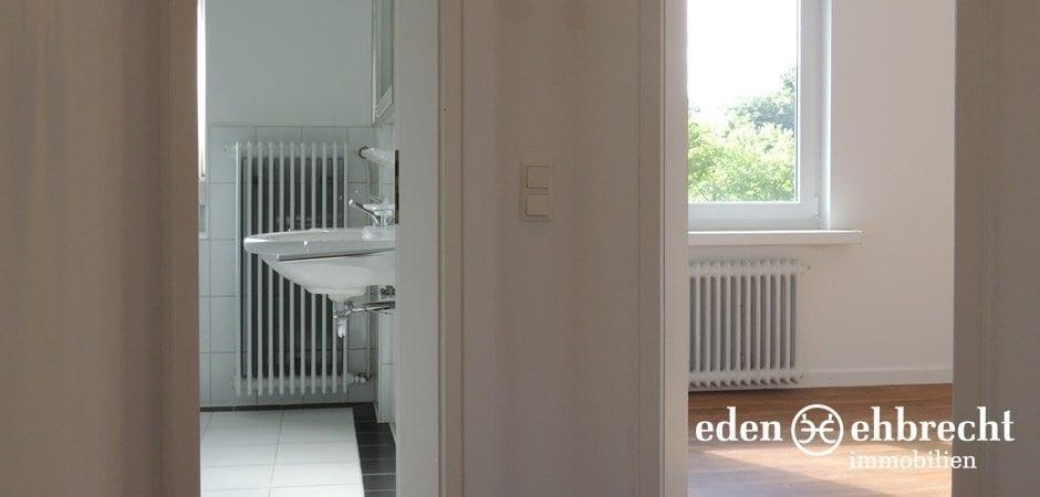 http://eden-ehbrecht-immobilien.de/wp-content/uploads/2013/08/Bad-Zwischenahn_Einblick.jpg