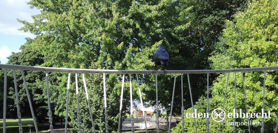 Eden-Ehbrecht Immobilien - Meerblick in Bad Zwischenahn