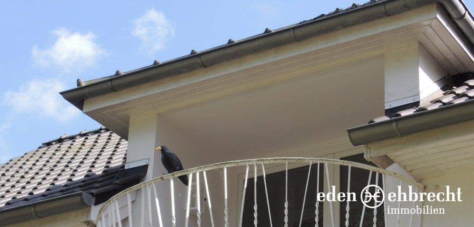 http://eden-ehbrecht-immobilien.de/wp-content/uploads/2013/08/Bad-Zwischenahn_Krähennest.jpg