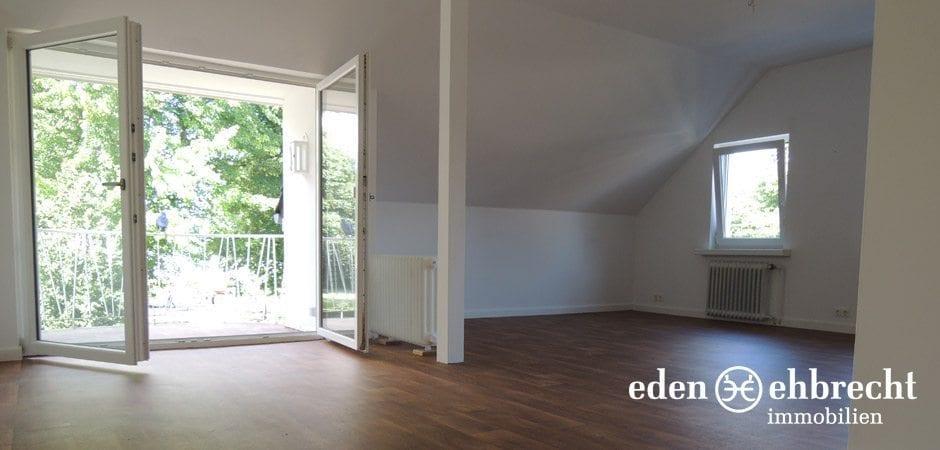 http://eden-ehbrecht-immobilien.de/wp-content/uploads/2013/08/Bad-Zwischenahn_Wohnzimmer.jpg