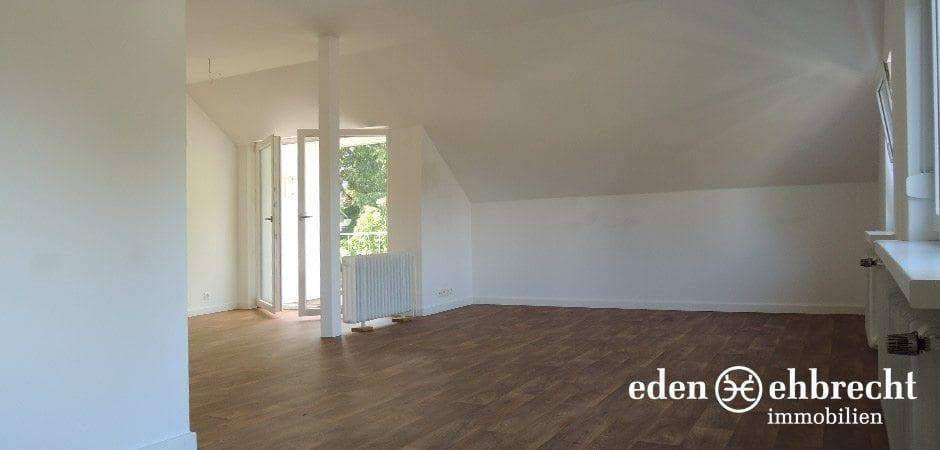 http://eden-ehbrecht-immobilien.de/wp-content/uploads/2013/08/Bad-Zwischenahn_offener-wohnbereich.jpg