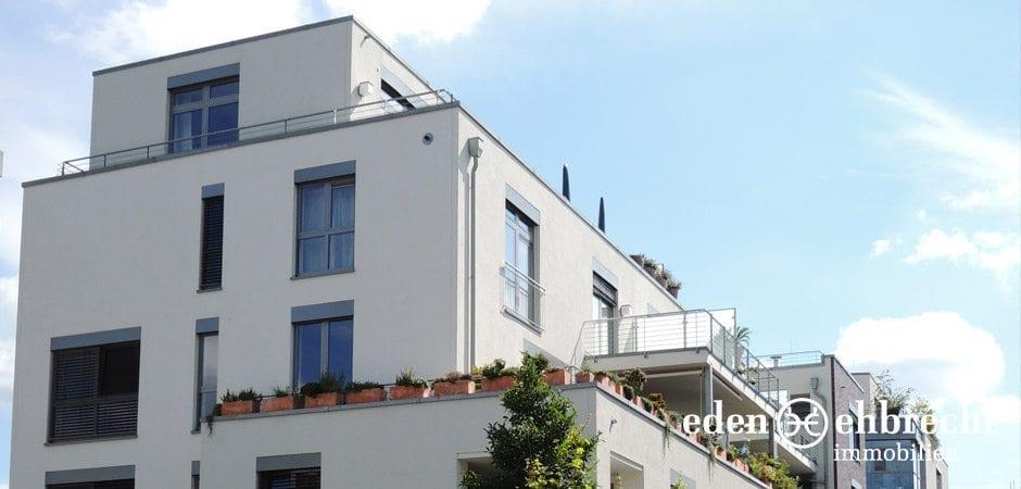 http://eden-ehbrecht-immobilien.de/wp-content/uploads/2013/08/Heiligengeisthöfe_H6_WE607_aussenansicht.jpg