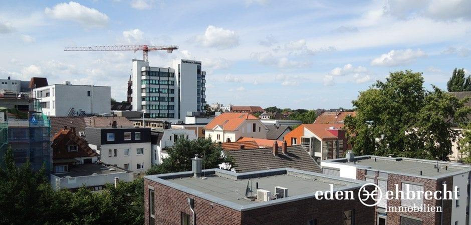 https://eden-ehbrecht-immobilien.de/wp-content/uploads/2013/08/Heiligengeisthöfe_H6_WE607_blick-über-oldenburg.jpg