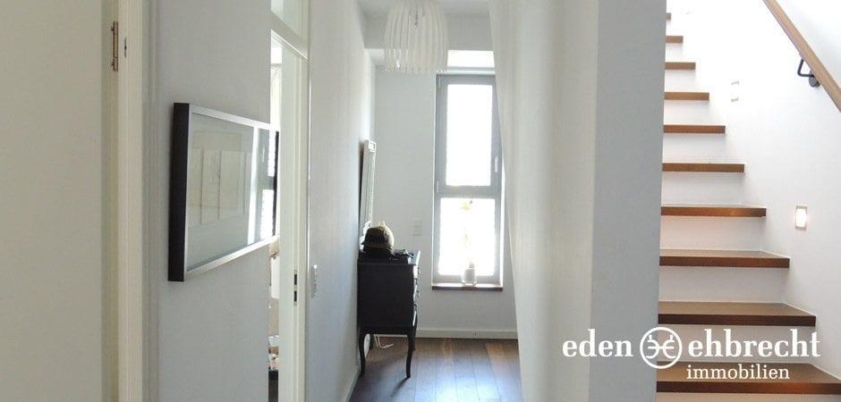 https://eden-ehbrecht-immobilien.de/wp-content/uploads/2013/08/Heiligengeisthöfe_H6_WE607_flur.jpg