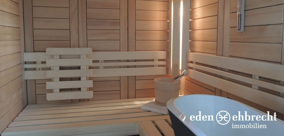 http://eden-ehbrecht-immobilien.de/wp-content/uploads/2013/08/Heiligengeisthöfe_H6_WE607_sauna.jpg