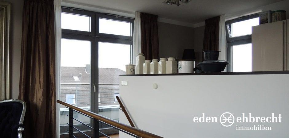 https://eden-ehbrecht-immobilien.de/wp-content/uploads/2013/08/Heiligengeisthöfe_H6_WE607_wohn-ess-küche4.jpg