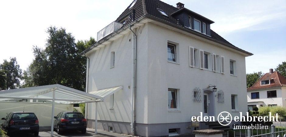 http://eden-ehbrecht-immobilien.de/wp-content/uploads/2013/10/am-schlossgarten_aussenansicht-seitlich.jpg